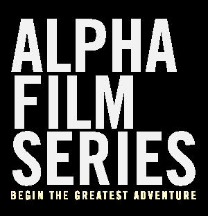 AFS+Logo_block-01